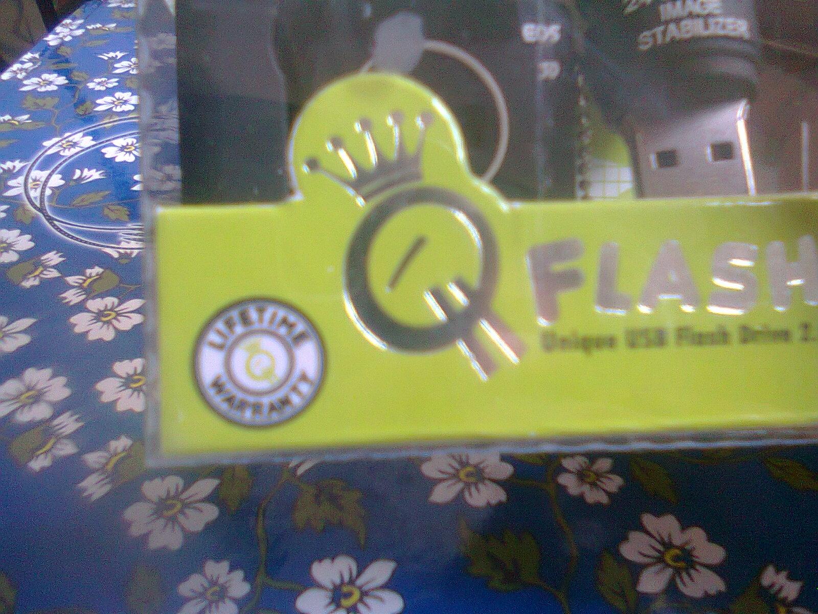 Flashdisk Lucu Bandung GROSIR Flashdisk UNIK FLASHDISK Unik